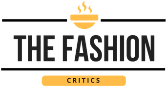 The Fashion Critics